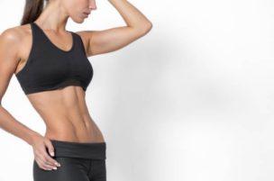 アブクラックスができない!腹筋を割るための体脂肪率とトレーニング方法